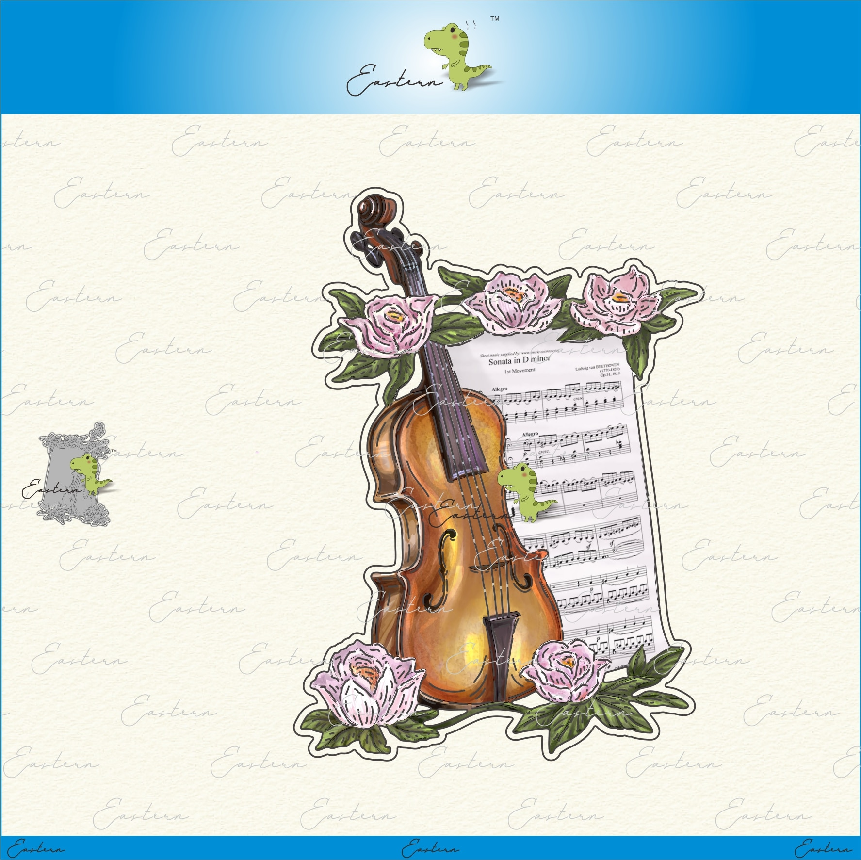 Металлические пресс-формы для скрипки, новинка 2021, формы «сделай сам» для скрапбукинга, изготовления бумаги, высечки, ремесла
