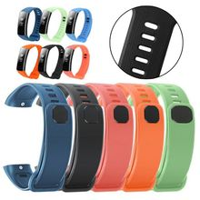Brand New and High Quality Silicone Replacement Band Wrist Strap For Huawei Band 2/Band 2 pro Smart