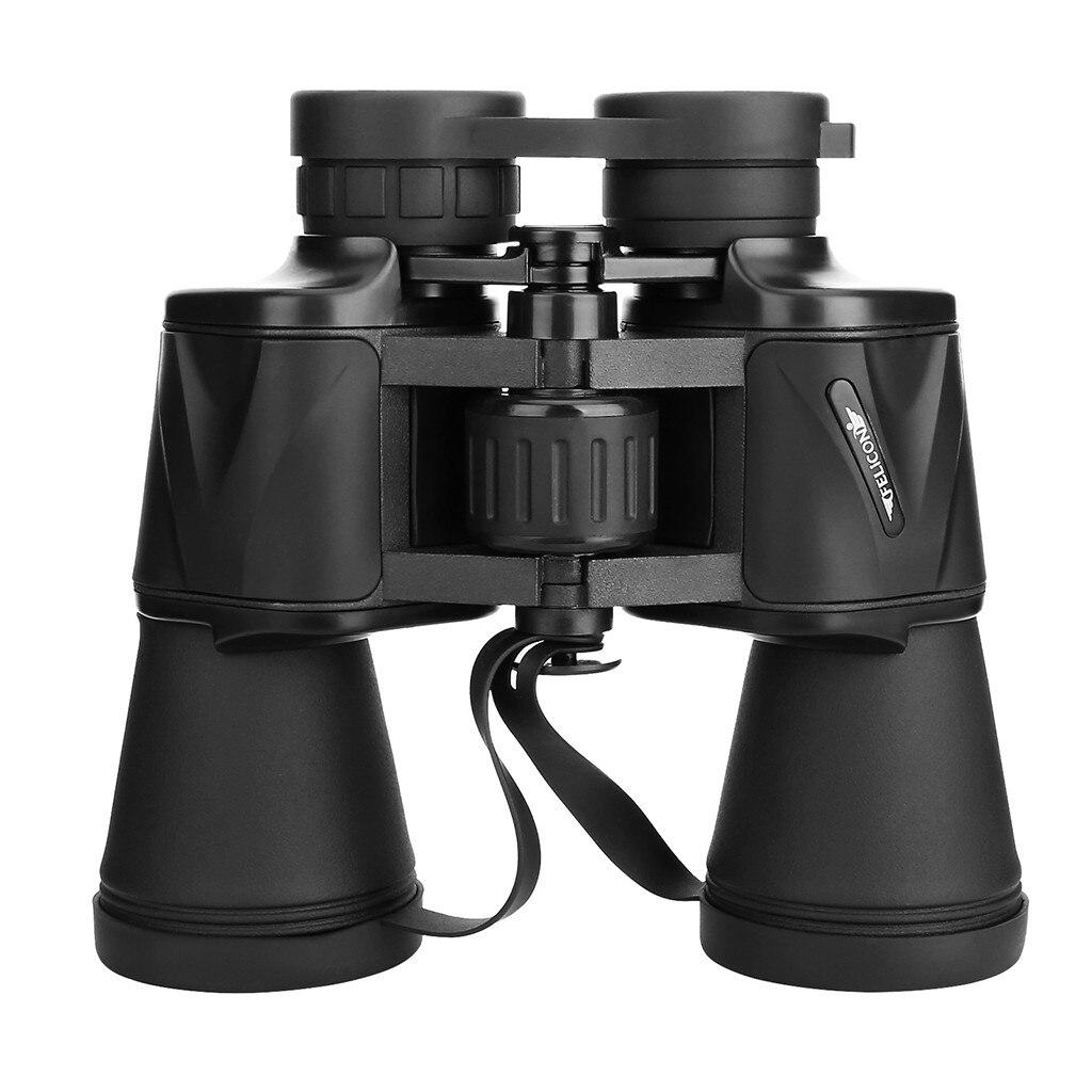 Binóculos de Viagem ao ar Novo Telescópio Astronômico Profissional Zoom Dia Visão Noturna Livre Caça 12 Vezes 10-3000 Metros
