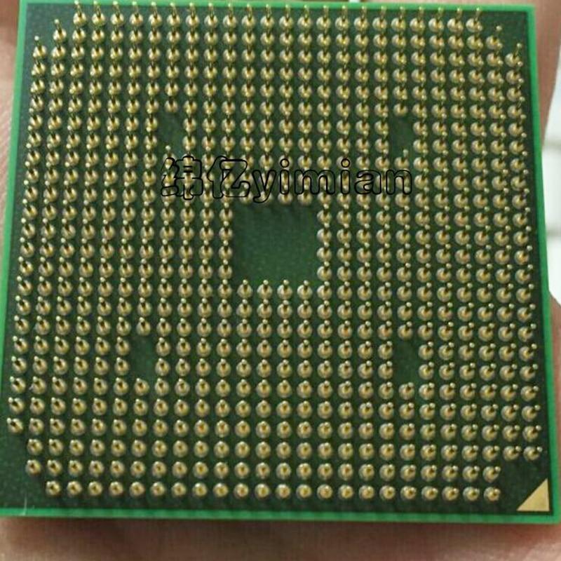 MK38 TMDMK38HAX4CM CPU TMDMK38 MK-38 PGA-638