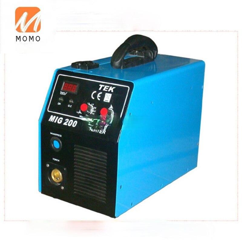 MOS CO2 آلة لحام