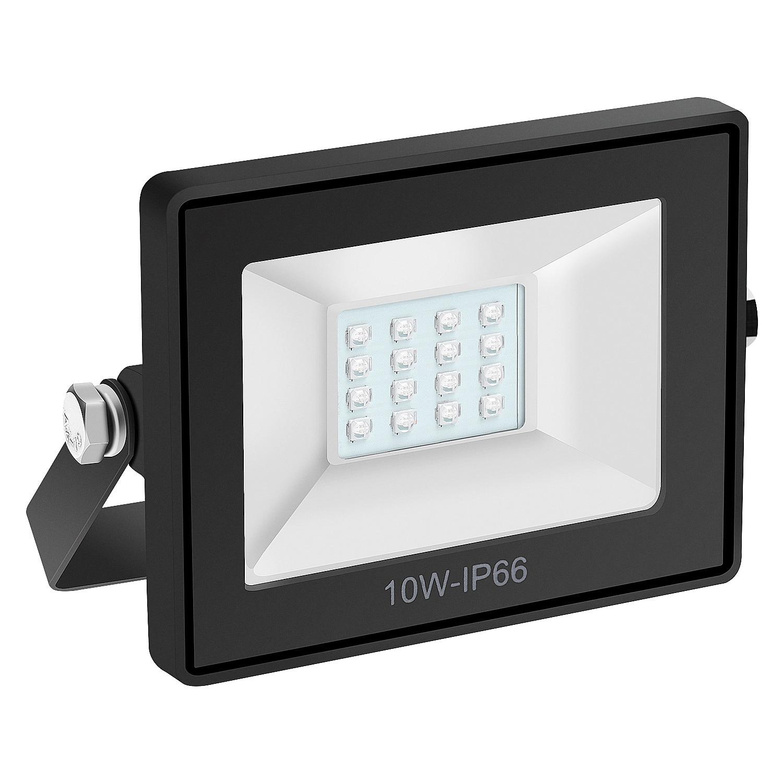 110-260V 405nm LED UV resina de curado lámpara de luz para Anycubic fotón SLA DLP 3D impresora fotosensible accesorios de alta calidad