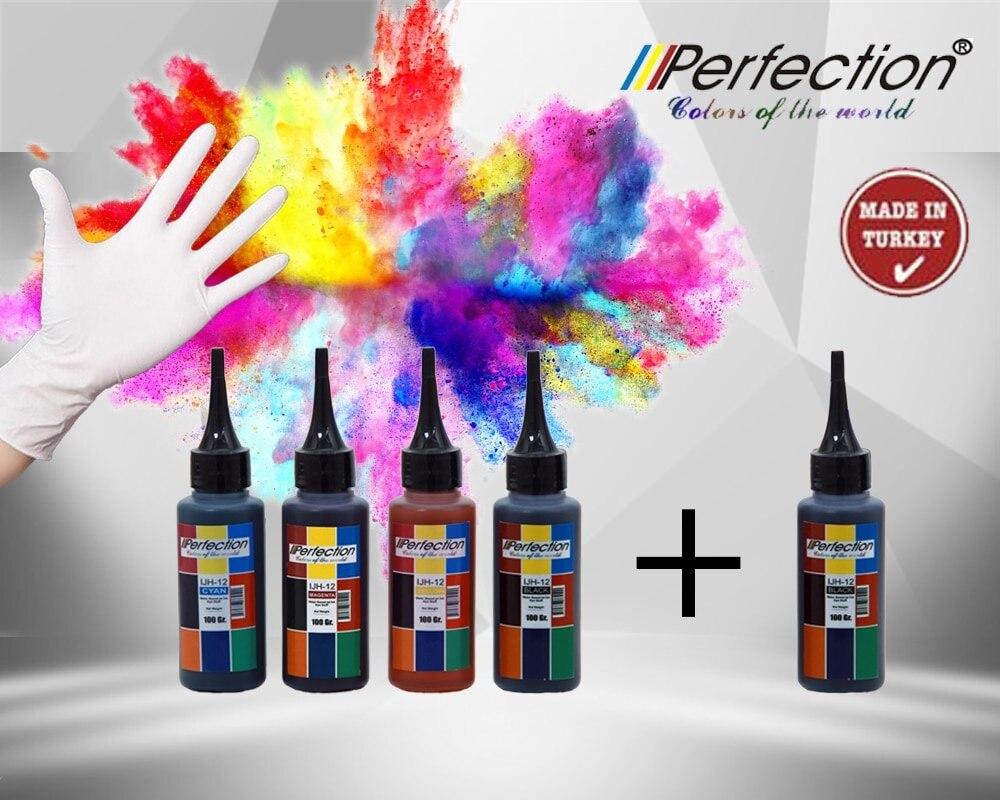 Картриджи HP Photosmart Plus B210a 364 (CB316E)/364 (CB318E)/364 (CB319E) /364 (CB320E) и 364XL
