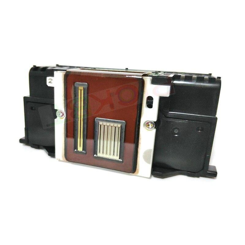 رأس الطباعة رأس الطباعة رأس الطابعة تستخدم لكانون iP7200 iP7210 iP7220 iP7240 iP7250 MG5410 MG5420 QY6-0082 QY6-0082-000
