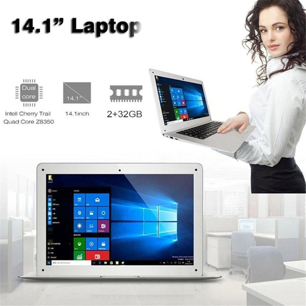 15.6 inch laptop i7 i5 i3 Win10 build in notebook computer