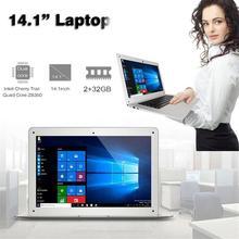 Usine 15.6 pouces ordinateur portable i7 8G HDD 1000GB SSD 256GB DVD-RW Win10 noir ordinateur portable