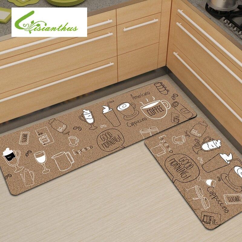 Alfombras de cocina de calidad alfombras de dibujos animados alfombras de suelo grandes alfombras de baño alfombra de sala de estar alfombras decorativas de dormitorio