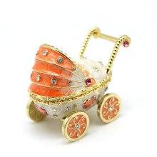 Boîte à bibelots les jouets pour bébé   Nouveau Design boîte-cadeau collectif, boîte-cadeau