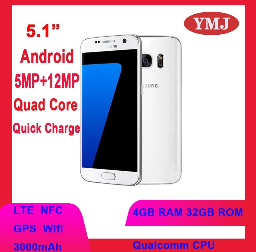 unlocked-original-used-samsung-galaxy-s7-g930f-g930v-g930p-5-1-4gb-ram-32gb-rom-4g-lte-nfc-gps-12mp-smartphone-mobile-phone