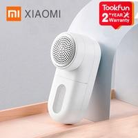 Машинка от Xiaomi для удаления катышков Посмотреть