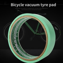 Tubeless Velg Tape Breedte 21/23/25/31mm Voor Mountainbike Road Fiets Accessorieslightweight Duurzaam Wiel carbon Wielset Tape