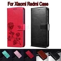 case for xiaomi redmi note 7 8 9 7s 8t 9s 9t pro max 5g 4g cover funda for redmi note9 note8 t note7 s case flip wallet book bag