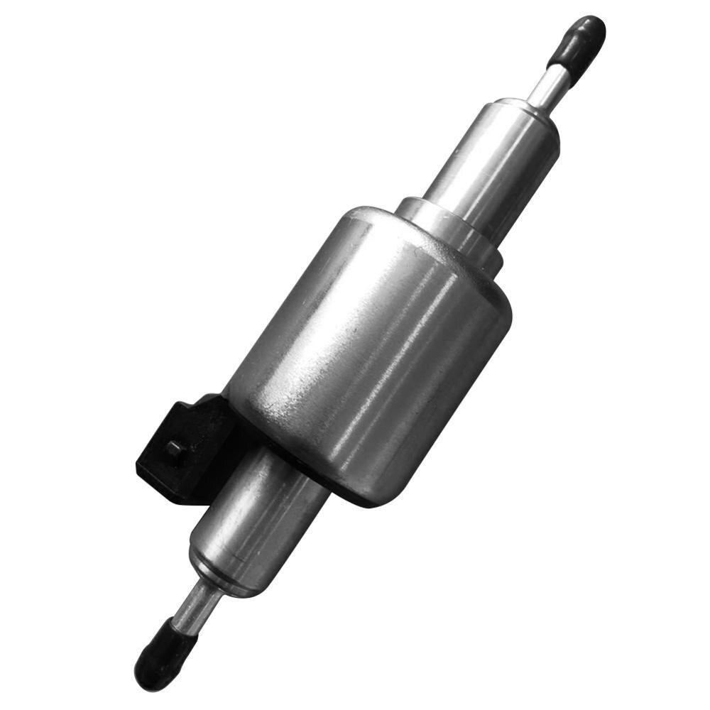 Bomba de combustible de aceite para aparcamiento de aire de coche para calentador de Webasto Eberspacher 2-5 kW 12V