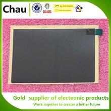 Chau 1 pièces Nouvel ordinateur portable Dorigine Pour Lenovo Pour ThinkPad T470 T570 T580 T480 E480 L480 P51S P52S E480 E580 R480 touchpad autocollants