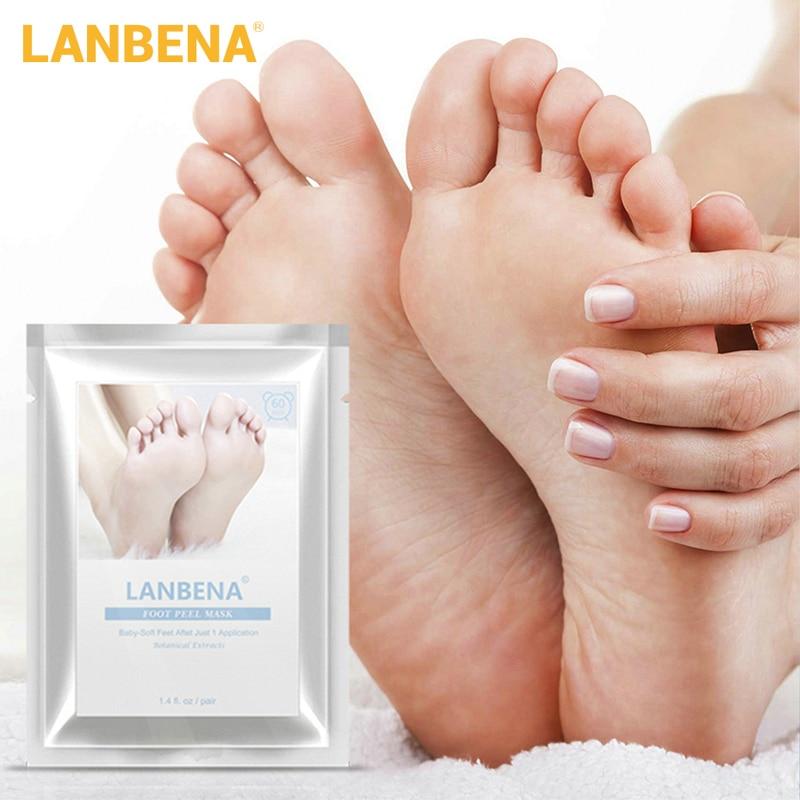 Peelingrenewal peelingrenewal pedicure esfoliante remover a pele morta meias esfoliantes lisas dos cuidados com os pés peúgas para peeling