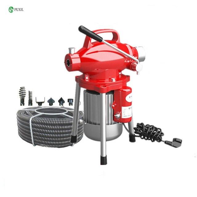 Инструмент для чистки туалета инструмент