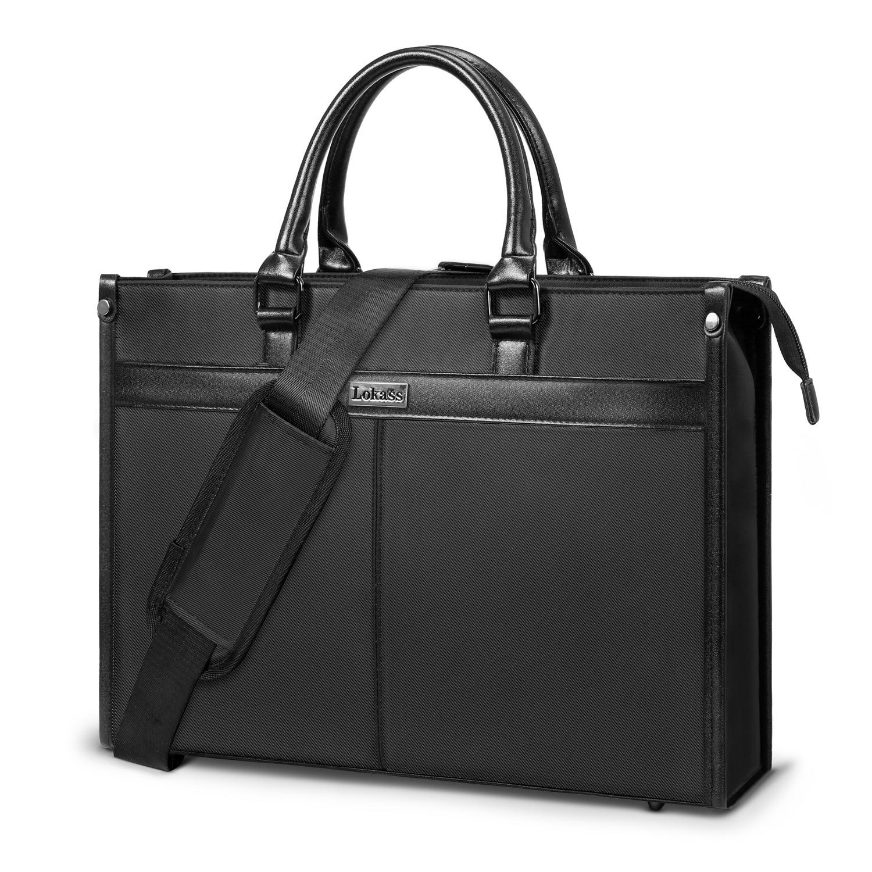 Men's Business Briefcase Laptop Computer Bag High Quality Office Bags For Men Handbag Work Bag Sac Homme Luxury Handbags brand high quality men s casual briefcase business messenger handbags men bags sac a main pour hommes luxury designer