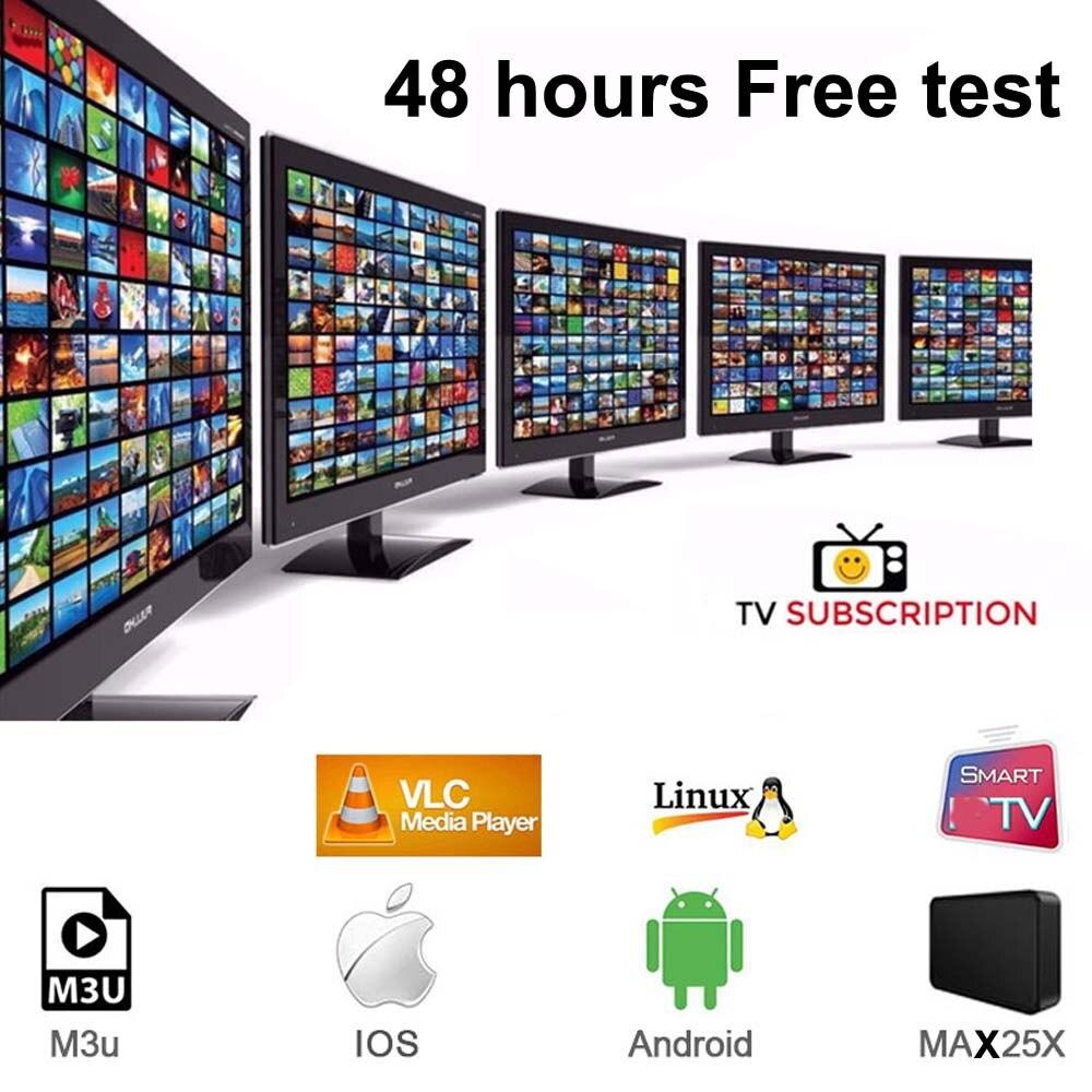 iptv subscription hd europe arabic internet usa canada italy spain channels android america code iptv smart m3u