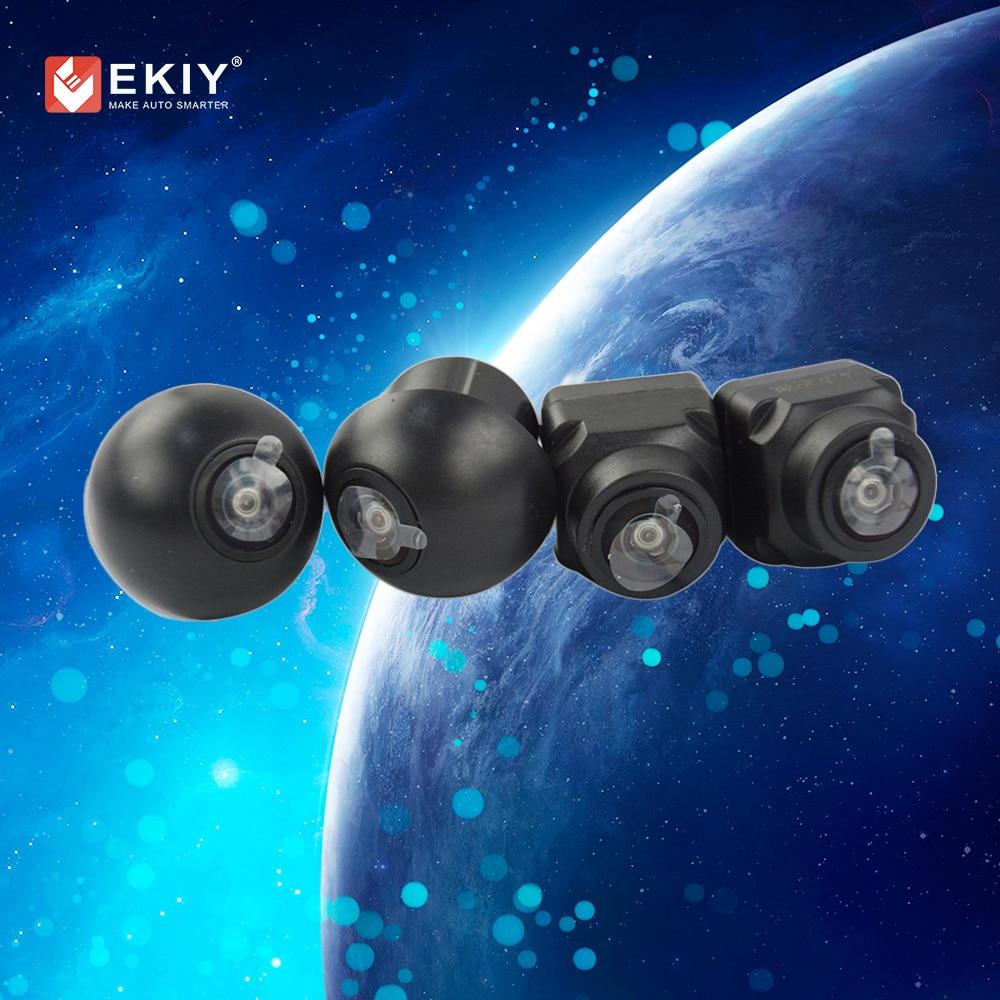 EKIY 360 Bird View Camera use for KK3 add before shippng
