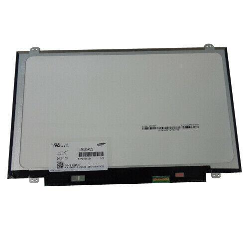 "JIANGLUN 14 ""WXGA HD Lcd Led pantalla para Dell latitud 3450. 3470 computadoras portátiles"