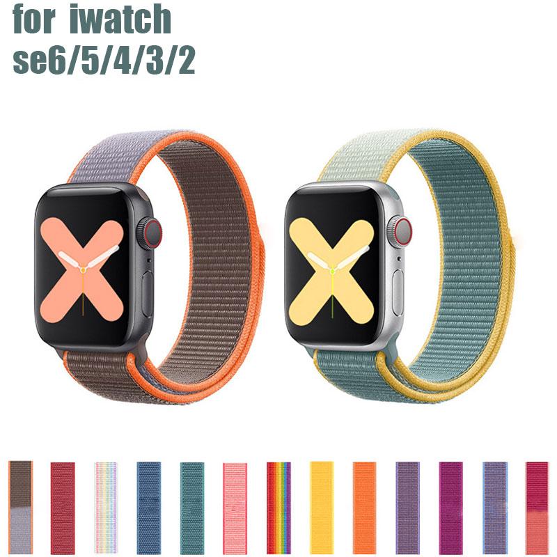 pulseira-para-apple-watch-band-40mm-44mm-iwatch-serie-6-se-3-4-5-38mm-42mm-esporte-laco-cinto-de-nailon-pulseira-correa-apple-pulseira-de-relogio