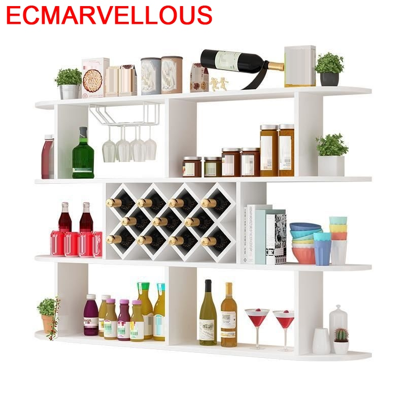 Adega Vinho Meble Armoire Vetrinetta Da Esposizione Sala стол Mesa витринная полка Mueble Bar коммерческая мебель винный шкаф
