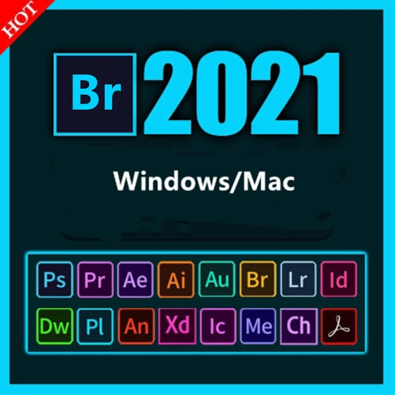 br-2020-acquista-ora-win-mac-book