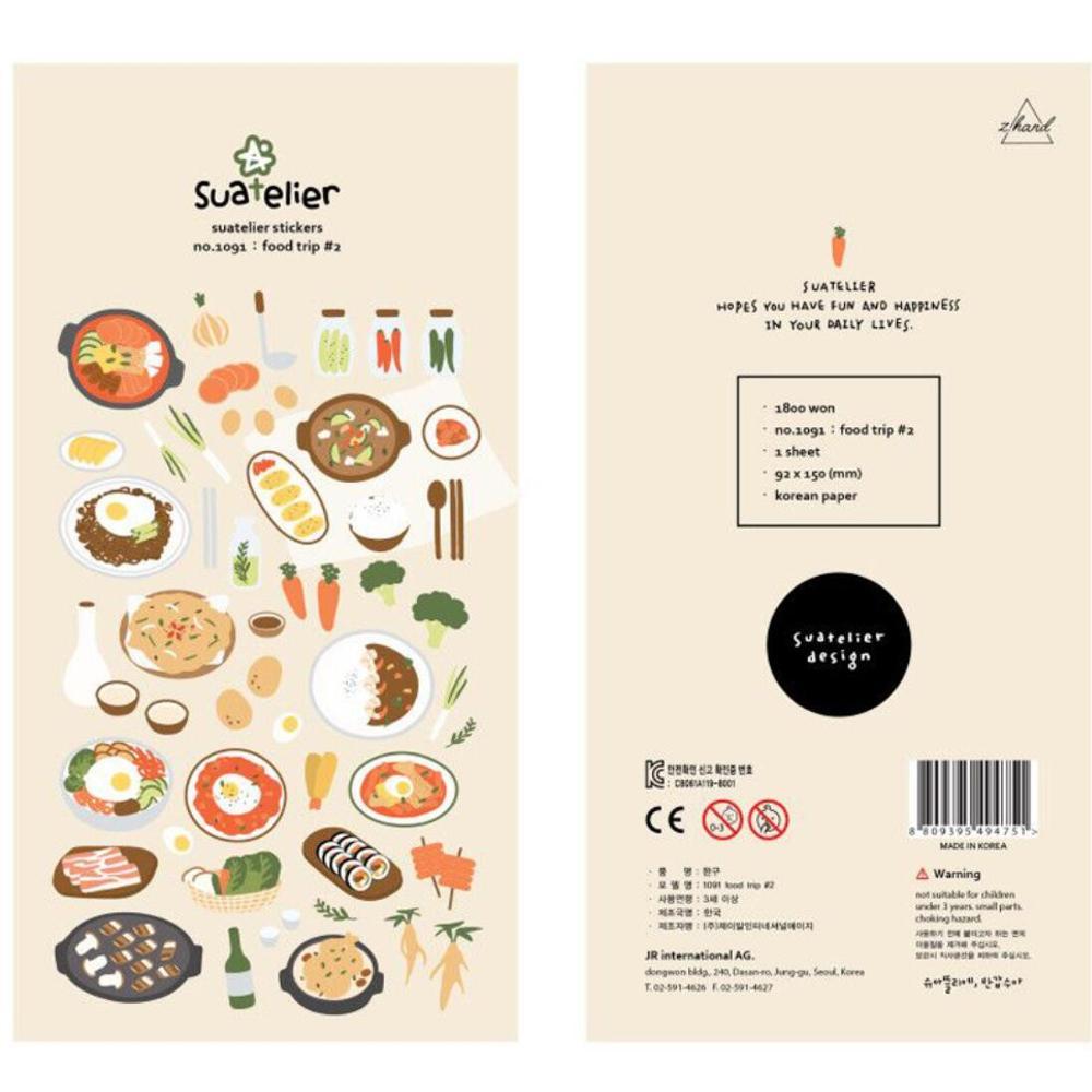 planificador-pegatinas-cam-comida-gourmet-diario-de-viaje-de-la-etiqueta-engomada-album-diario-etiqueta-pegatina-para-album-de-recortes-diy-papeleria-pegatinas-escolar