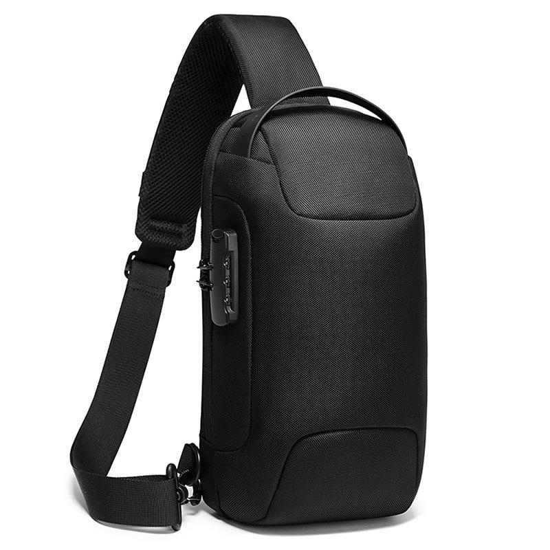 Рюкзак для бега, спортивная сумка для ультра бега, гидратации, жилет для телефона, марафона, бега, велосипеда, рюкзак, сумка