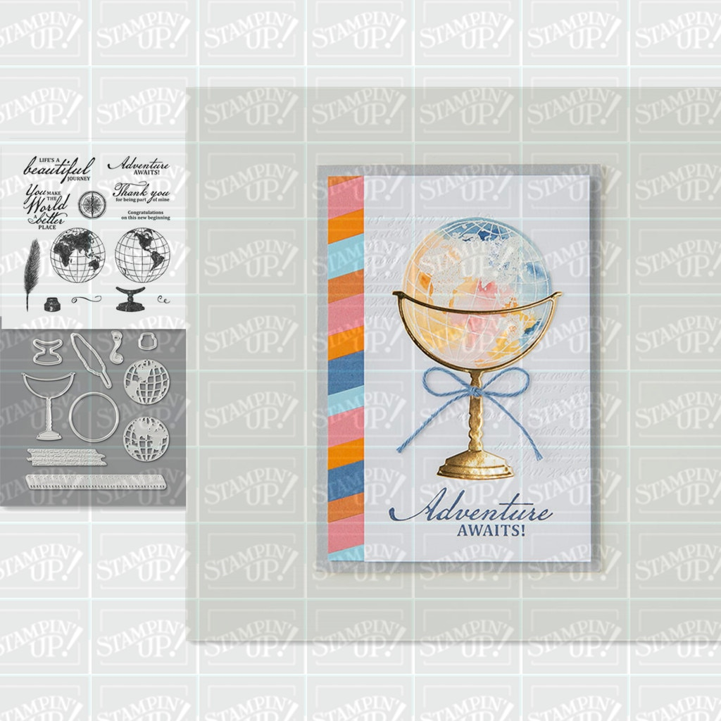 Globe Metal Cutting Dies and Stamps Stencils DIY Scrapbooking Dies Metal Album Decor Embossing Paper Cards Craft Dies  - buy with discount