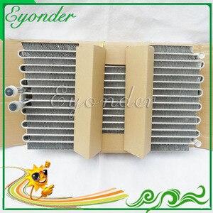 AC A/C Air Conditioning Conditioner Condenser Radiator for NISSAN CIVILIAN BUS 92110-WK205 92110WK205