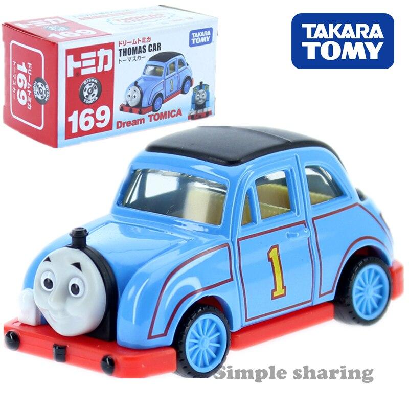 Takara tomica tomica motor tomas modelo de carro anime figura diecast pista brinquedos molde engraçado crianças boneca magia quente fantoches metal
