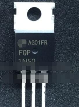 IC 100% Новинка Бесплатная доставка FDP2670 BU407 FCP190N60E FQPF4N60C FQP1N50 FQP9N30C