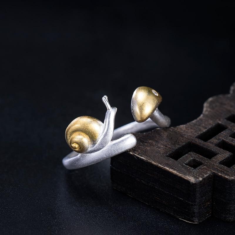 vla-de-plata-925-personalizada-encantador-caracol-anillo-para-las-mujeres-con-ajustable-tamano-de-anillo-con-incrustaciones-de-zirconia