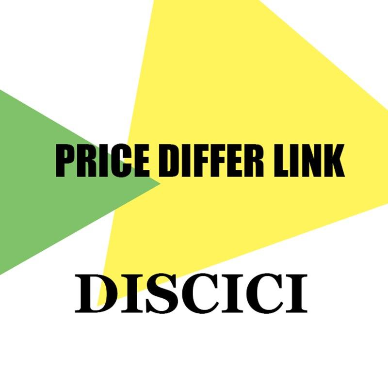 DISCICI-si tratta di link speciali per la rete postale o problemi di spedizione-cherry