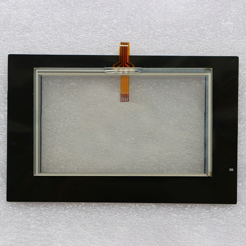For TH465-MT Film + Touch Screen