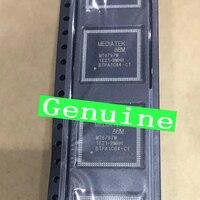 MT6797 MT6797W New Original Genuine