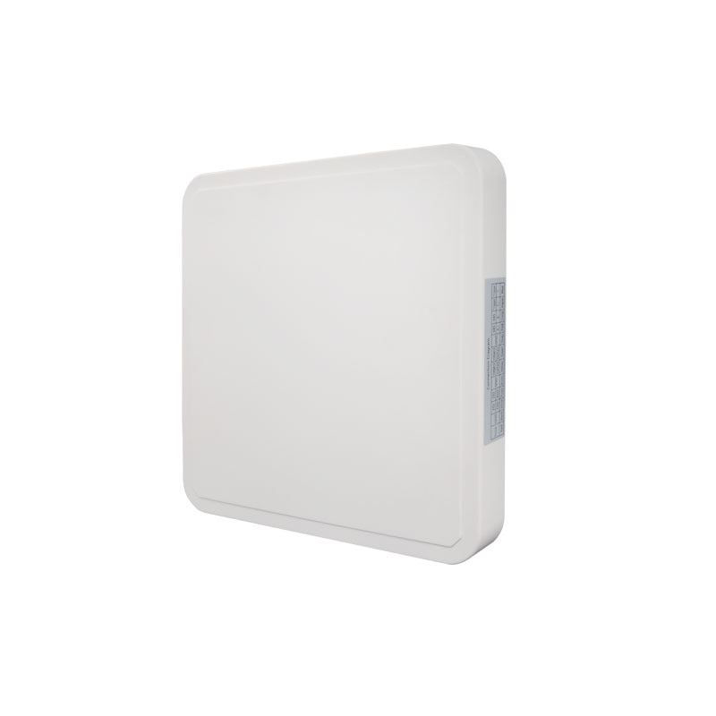 15m long range uhf rfid reader module 865 868mhz 902 928mhz with one antenna port used for timing system UHF RFID Long Distance 902-928MHz Rfid Card Reader Metal Case Waterproof UHF RFID Reader