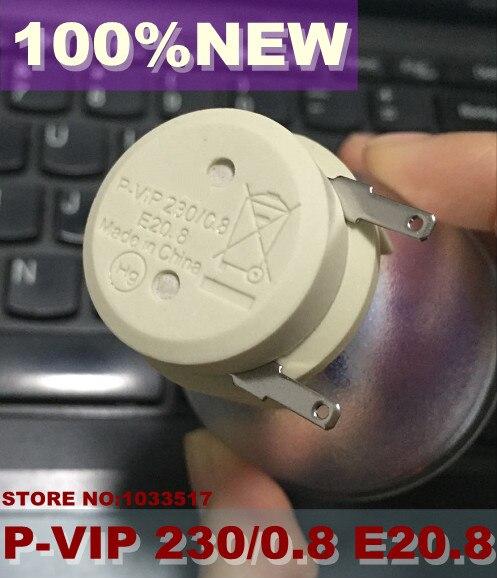 الأصلي مصباح ل اوبتوما HD33 ، HD300X ، HD3300 ، IS803 ، FD630U ، FD630U-G ، WD620U ، WD620U-G ، XD600U ، XD600U-G ، EW762