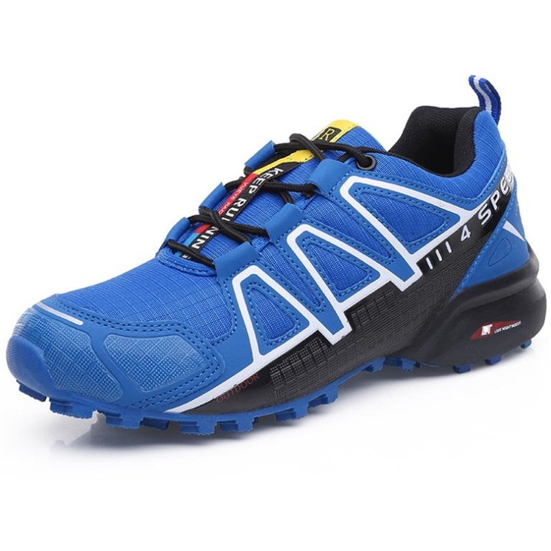 Mens Sport Running Shoes Male Athelitic Sneakers Breathable Walking Jogging Couples Outoor Hiking Shoes Tennis Zapatillas Hombre
