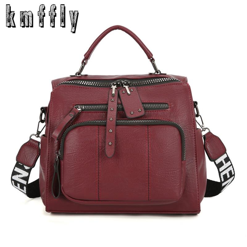 Роскошные сумки, женские сумки, дизайнерские, большая вместительность, многофункциональная сумка-тоут, известный бренд, кожаные сумки через плечо для женщин