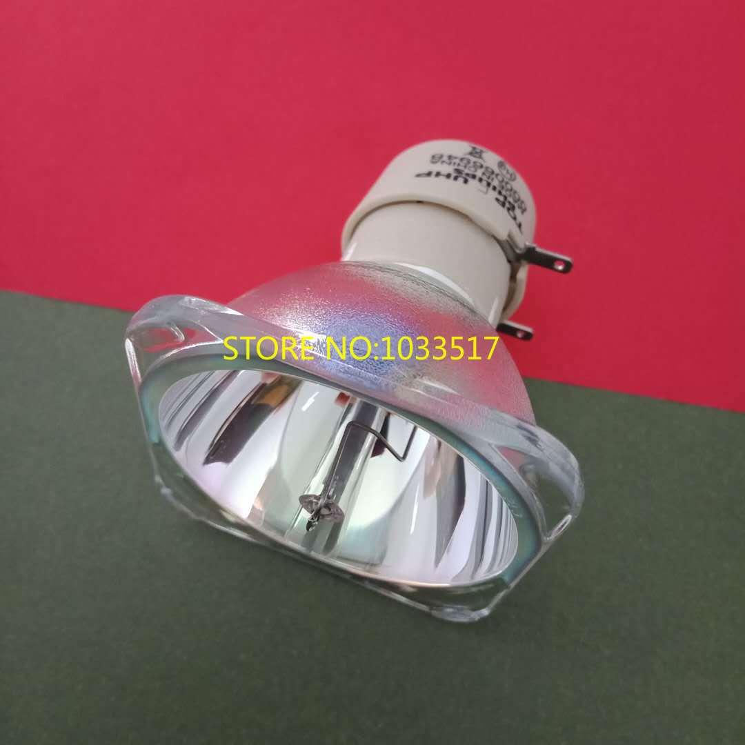 العارض العارية لمبة 5J.J5405.001 الأصلي مصباح لبينكيو BPX5627 BPX6630 W700 CP3526E CP3529 CP9530 BS5627B BS5731 BSC200 AS541N
