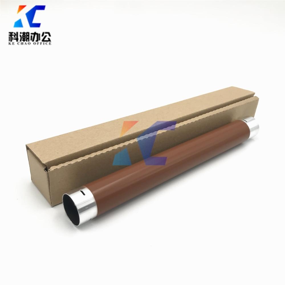 KECHAO upper Fuser roller Compatible for Kyocera FS 2020DN 3920DN 4020DN 3900DN 4000DN heater roller copier parts