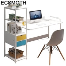 Escritorio Tafelkleed Escrivaninha Para 노트북 Pliante 작은 사무실 침대 트레이 노트북 메사 Tablo 연구 책상 컴퓨터 테이블