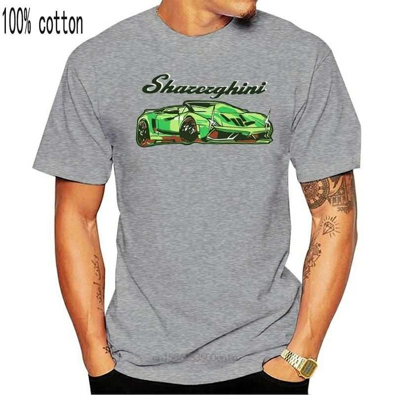Camiseta sharerghini compartilhar o amor t-shirts você tubo trending t
