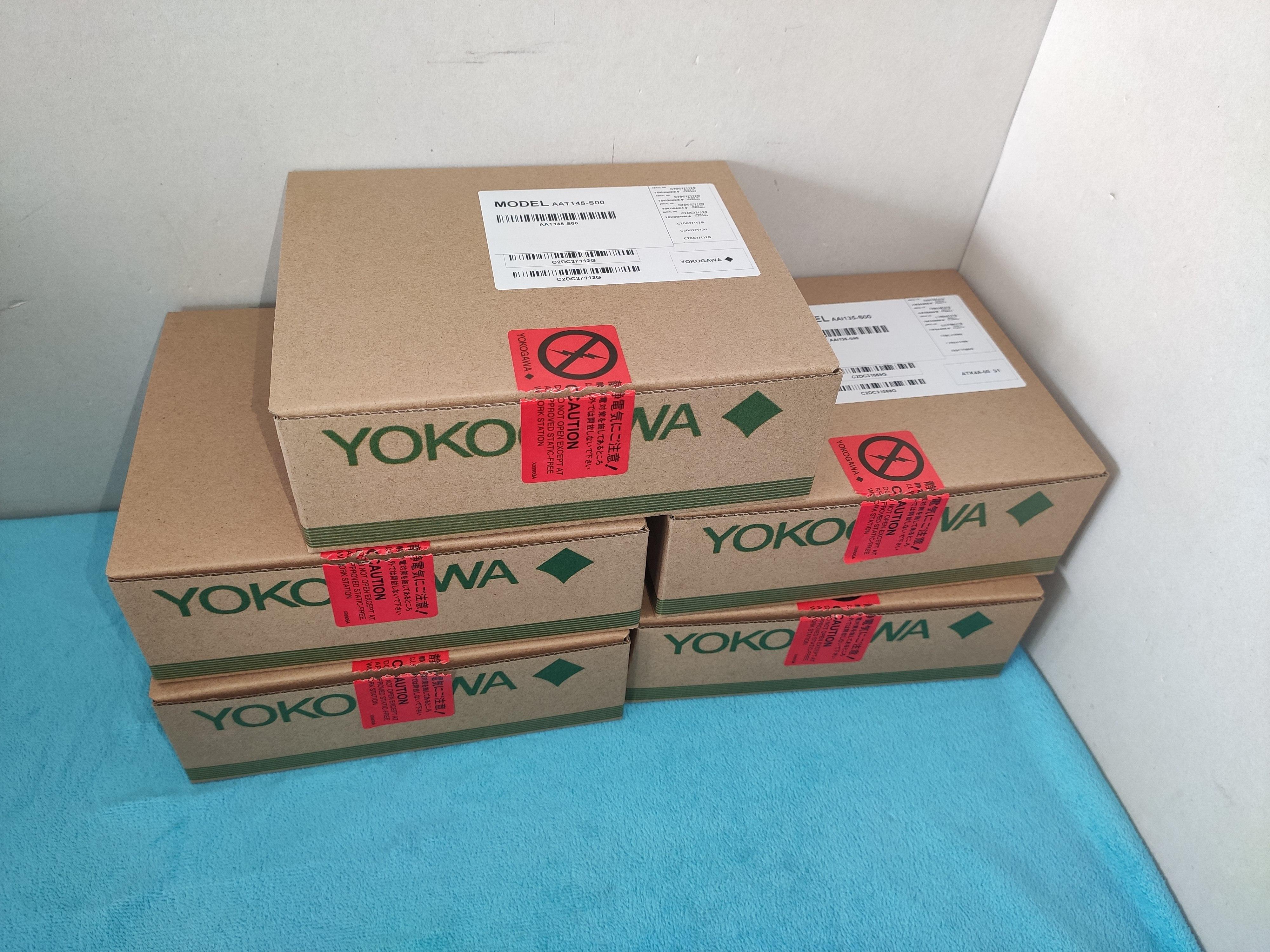 yokogawa aab841 s00 s2