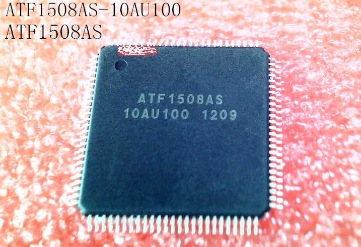 Nuevo ATF1508AS BCM6366UKPBG P22 BCM63 E3000 A76L-1108-0248
