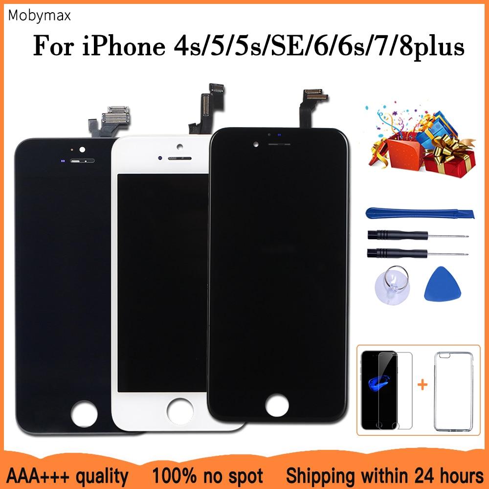 %C3%89cran+LCD+tactile+de+rechange+pour+iPhone+6%2F7%2F8%2F6S%2C+classe+AAA%2B%2B%2B%2C+remplacement+de+l%27afficheur+pour+iPhone+5%2F5C%2F5S%2FSE%2C+pas+de+Pixel+mort+%2B+verre+tremp%C3%A9+%2B+outils+%2B+TPU