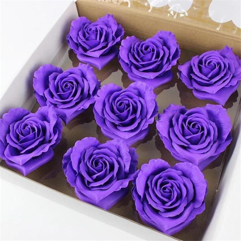 ورد الأبدية للهدايا حفل زفاف الديكور الخالد زهرة الورد لتقوم بها بنفسك المواد بالجملة زهرة ديكور للأبد الزهور 2021
