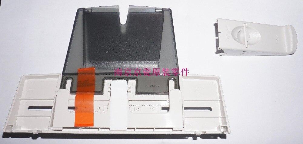 جديد الأصلي كيوسيرا 302G470110 وحدة ورقة دعم ل: FS-1016 1116